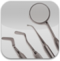 Dental Instruments and Equipment